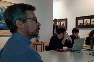 2BINV-Conversa-Henrique-3