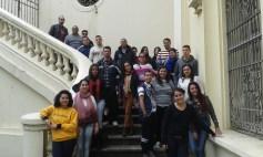 2016.05.07 FURG - Prof. Luciana