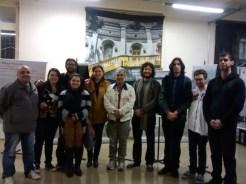 2016-09-19-uniritter-prof-marcelo-giacomoni