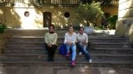 2017.05.18 Seminario Luiza Bairros