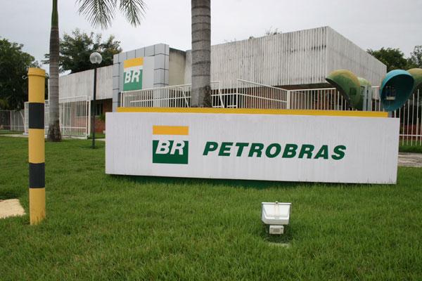 Petrobras já acumula duas condenações por fraudes em contratos terceirizados para o RN