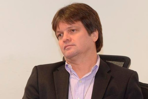 Resultado de imagem para delegado José Francisco Correia Júnior