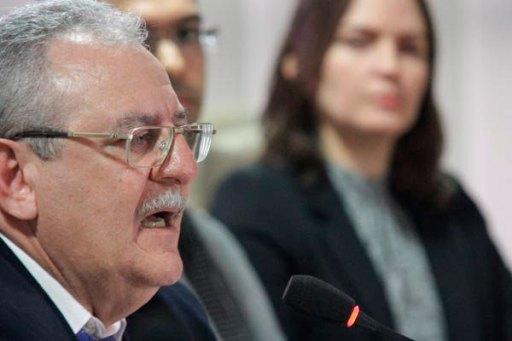 Resultado de imagem para sesap reunirá prefeitos para discutir municipalização