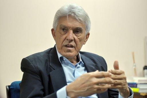 João Maia defende que a estatal passe para empresas as atividades de exploração de petróleo no Rio Grande do Norte