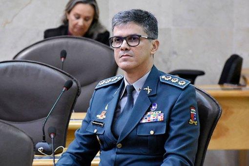 Resultado de imagem para coronel azevedo
