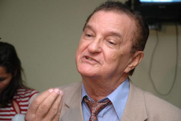 Rodrigo Sena