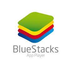 Whatsapp para PC bluestacks