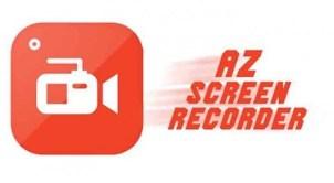 azScreen1
