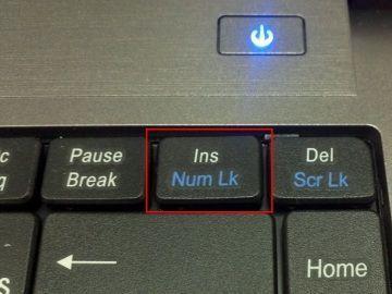 numlock-360px