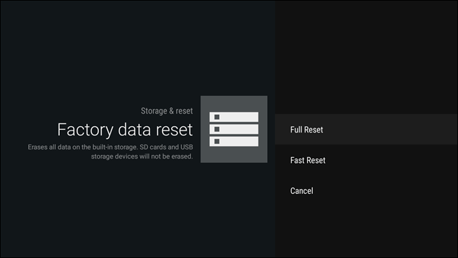 Reset-Android-TV-3
