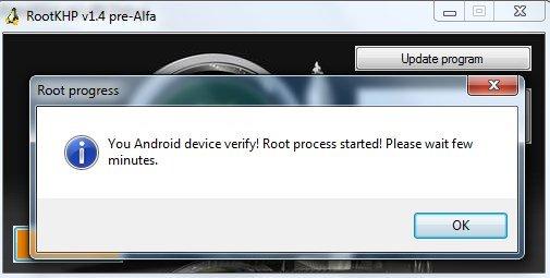 Como fazer root em Smartphone com Android 7.0 Nougat 2