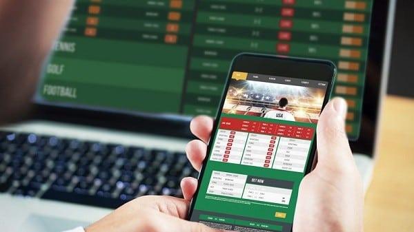Os melhores aplicativos com dicas para apostas esportivas c4904037386dd