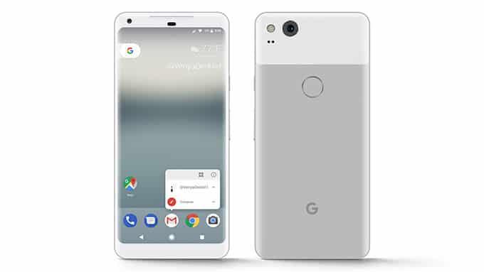 Top 3 Smartphones Android com a melhor câmera 2018 1
