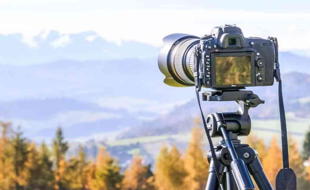 5 Melhores Cursos de Fotografia Profissional na Udemy 5