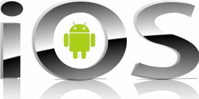 iOS Launcher: Seu android com aparência do iPhone 3