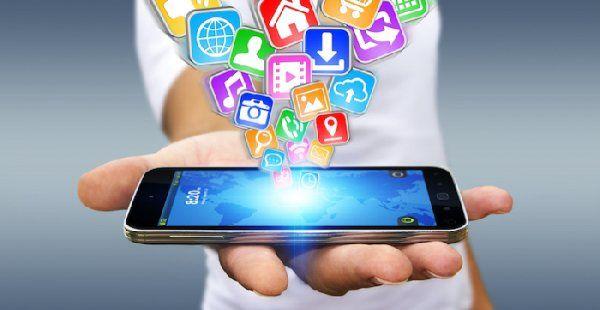 5 Melhores Apps Que Você Não Encontra Na Play Store 2