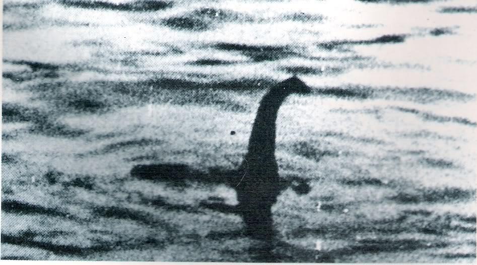 monstro-lago-ness.jpg