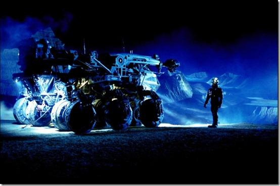 armageddon-1998