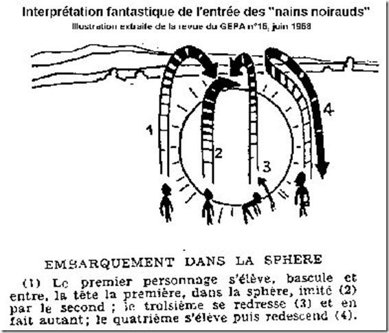 contato-imediato-relatorio-5
