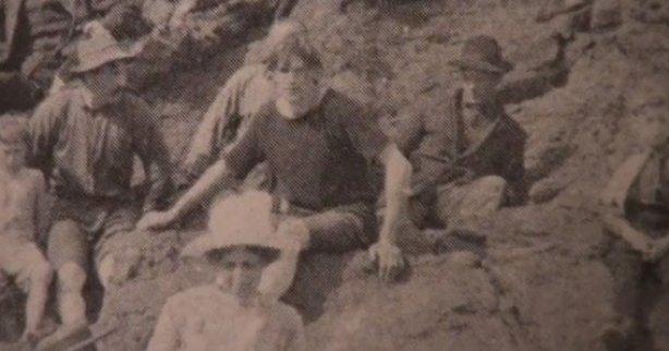 viajante-do-tempo-1917.jpg