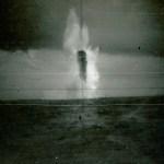 USS-Trepang-UFOs-2