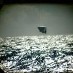 USS-Trepang-UFOs-6