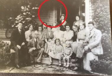 familia-fantasma