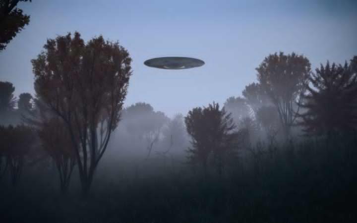ovni-neblina