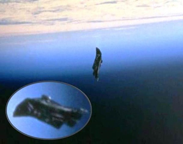 black-knight-satellite.jpg