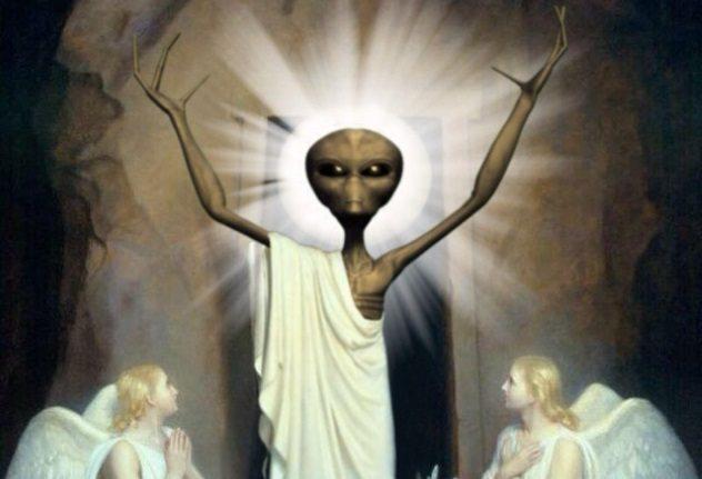 religiao-alienigena