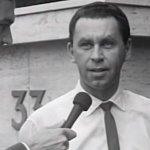 entrevista-anos-60