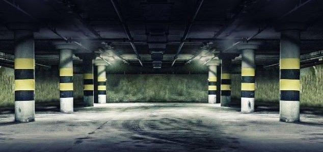 tunel-darpa