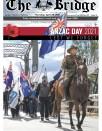 The Koondrook and Barham Bridge Newspaper 29 April 2021