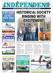 Clarence Valley Independent 19 May 2021