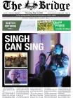 The Koondrook and Barham Bridge Newspaper 13 May 2021