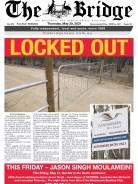 The Koondrook and Barham Bridge Newspaper 20 May 2021