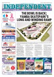 Clarence Valley Independent 13 October 2021