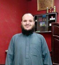 أبو حفص أحمد الجوهري عبدالجواد