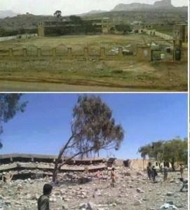 21-WNI-Diculik-Yaman