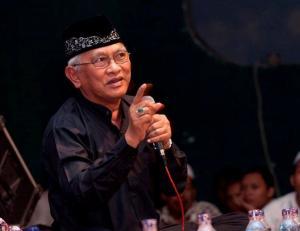 ARN00120040015121_Gus-Mus_Kritik_Jokowi_Soal_APBN