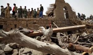 ARN0012004001538-Korban-Perang-Yaman
