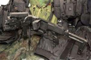 ARN0012004001511104_Israel_Kirim_Senjata_Canggih_untuk_Al_Nusra