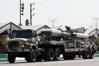 ARN0012004001511217_Iran_Pamerkan_Senjata