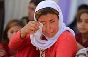 ARN001200400151123_Yazidi