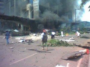 ARN001200400151180_Radikalisme_di_Indonesia
