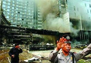 ARN001200400151183_Radikalisme_di_Indonesia