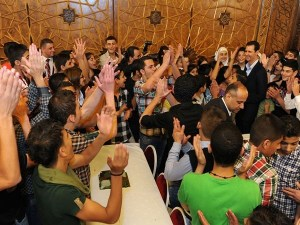 Bashar15