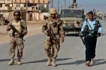 Operasi Freedcom Iraq
