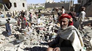 Yaman War