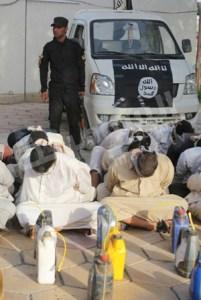 ARN001200400151131131_Gambar_Teroris_Yang_Tertangkap_Di_Irak